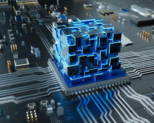 徐州兴元设计电脑效果图高级培训班