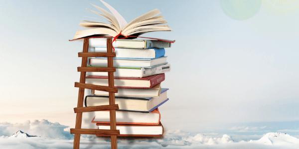 南开区高考物理线上培训课程收费