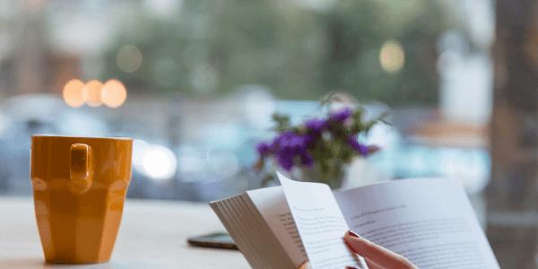 合肥高中英语辅导网投平台app