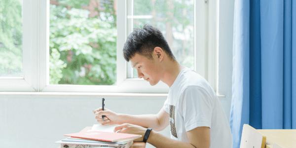 2020南宁中考重点特训班