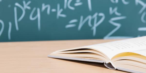 常州高三数学辅导课程