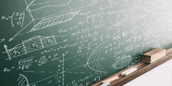 哈尔滨腾讯教育高一数学课程