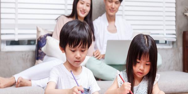 广州早教课程多少钱