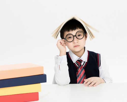上海魔法拼音精品小班課