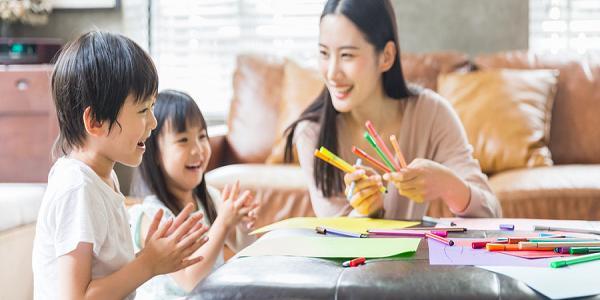 柳州中级创意启蒙培训班