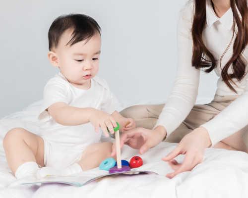 杭州自闭症的康复方法有哪些