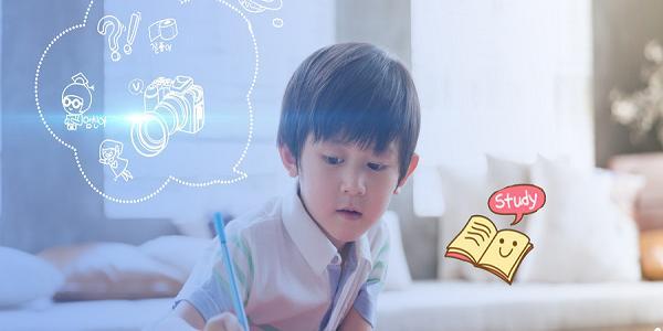 南京幼儿科学培训机构