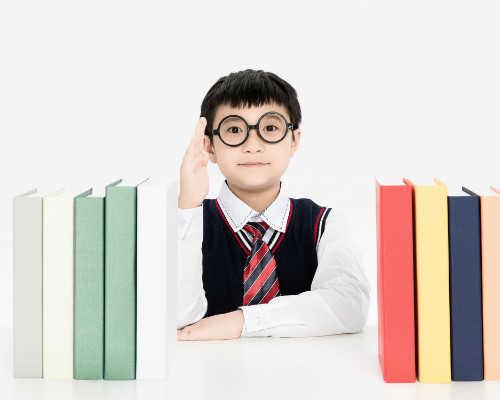 广州自闭症康复训练管用吗?
