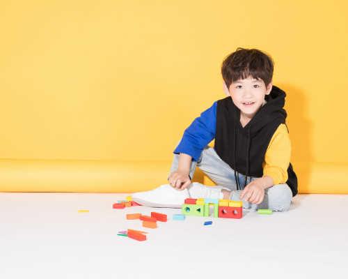 石家庄正规的儿童情商培训机构