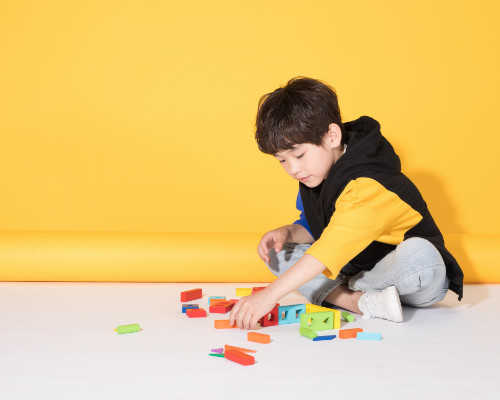 無錫少兒學習障礙培訓學校