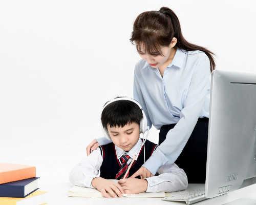 2021深圳高考复读费用