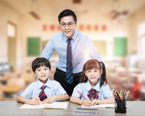 北京艺考课程