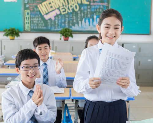泰州十大中考高考復讀學校