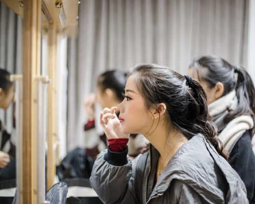哈爾濱香坊區編導高考集訓輔導