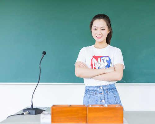 深圳高考复读班哪里有
