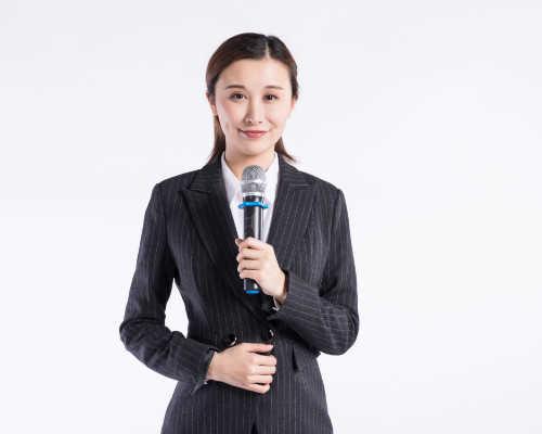 北京艺考培训