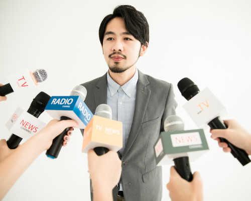 淄博张店区编导艺考培训