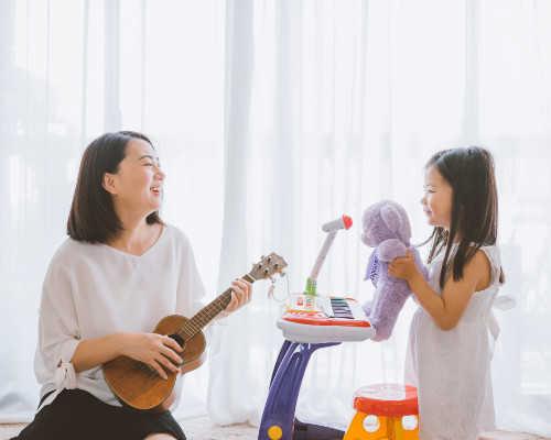 深圳语言表达培训班哪里有