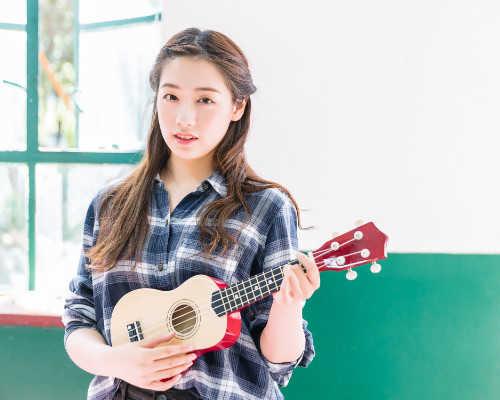 深圳音乐专业留学机构