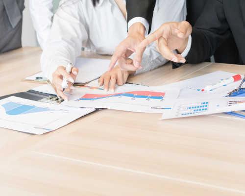 天津专业Oracle认证培训