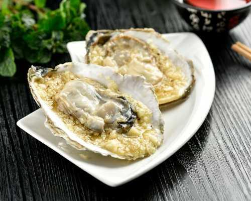 珠海西式料理培训班