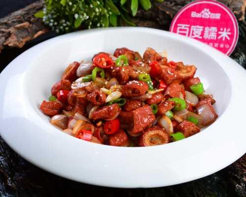 惠州烘焙师专业培训