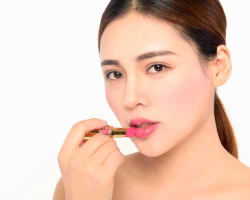 北京学半永久化妆在哪学?