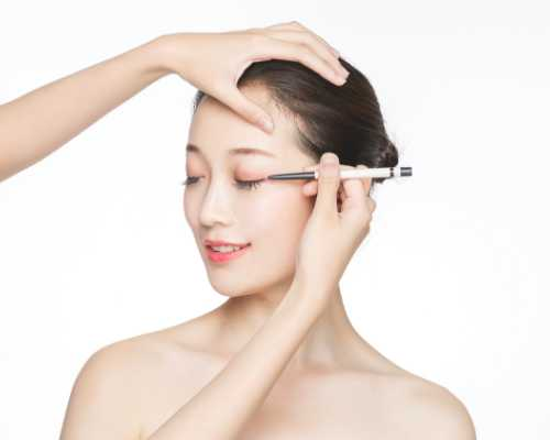 杭州皮肤美容培训机构费用