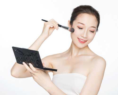 深圳形象设计网络培训