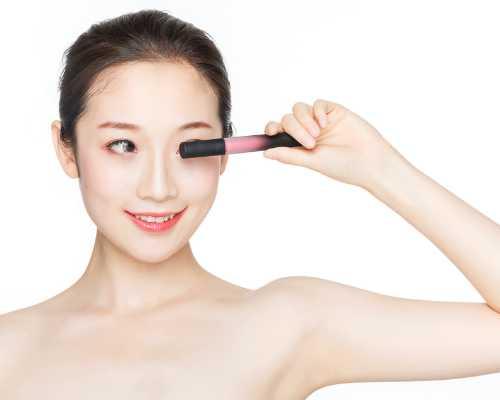 天津专业造型化妆师培训机构哪家强
