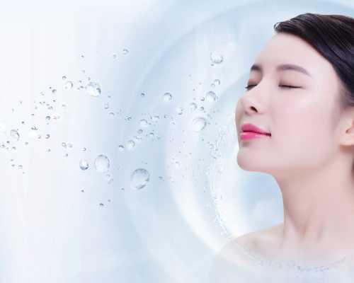 宁波藏象教育美容师培训班