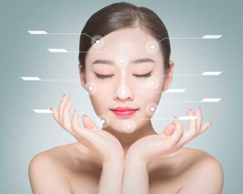 惠州化妆培训班
