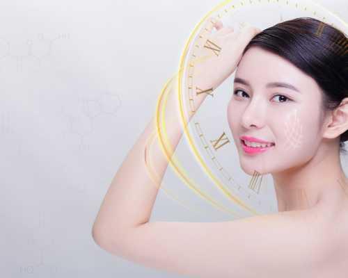杭州皮肤美容培训课程价格