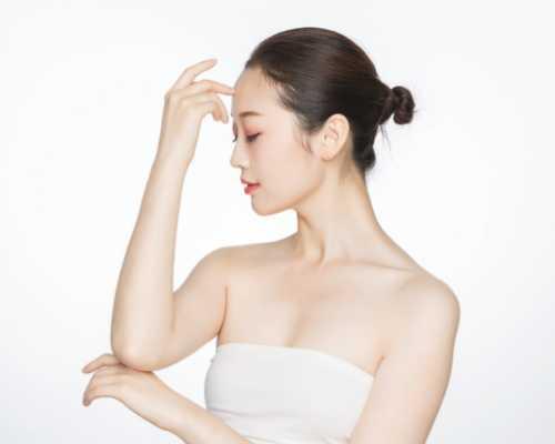 深圳国际美容全能班