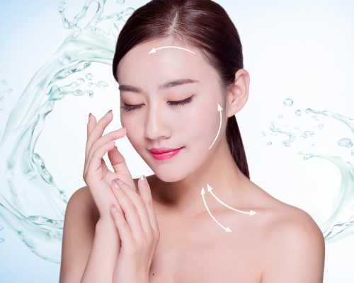 北京韩国皮肤管理培训