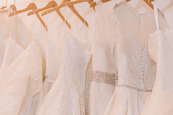 品牌服装设计课程