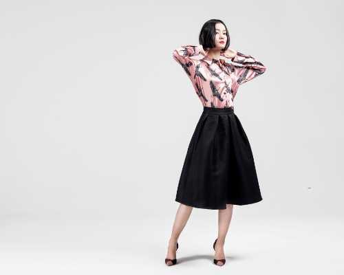 上海服装设计精品培训课程