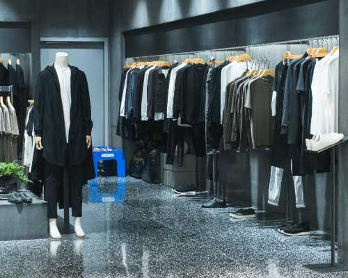 上海服装设计立体剪裁辅导班