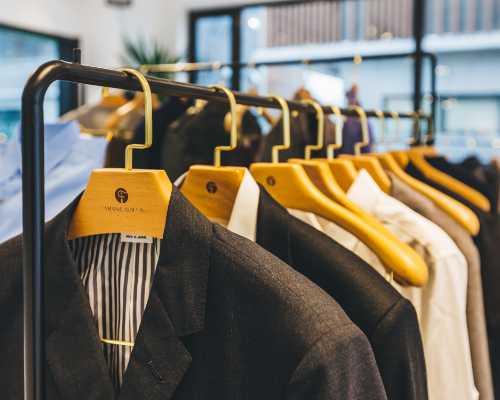 杭州服装设计培训大概要多少钱