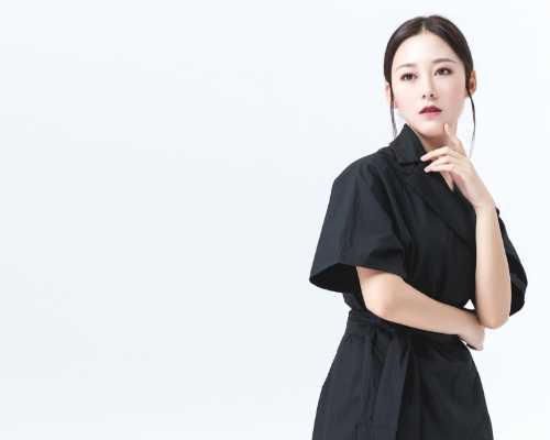 南京模特培训