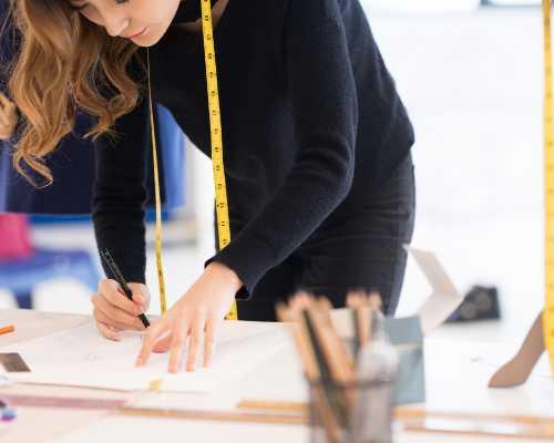 南京服装制版设计培训班