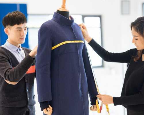 杭州服装设计培训机构