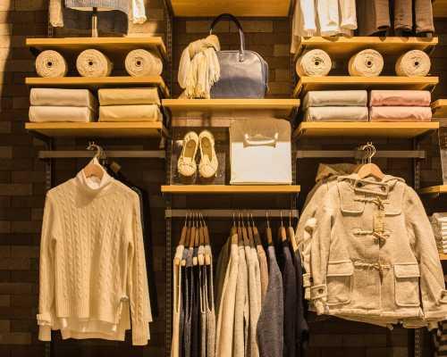 上海学服装设计在哪学