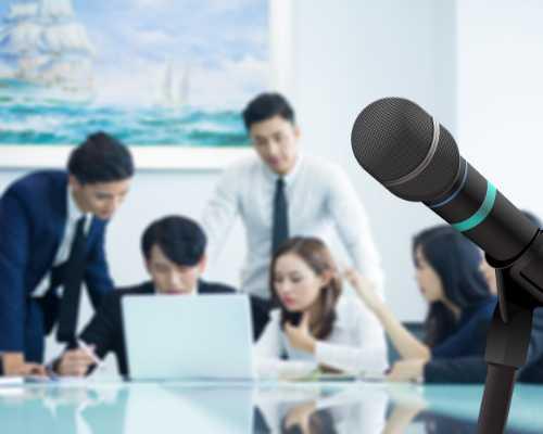 扬州销售口才培训机构