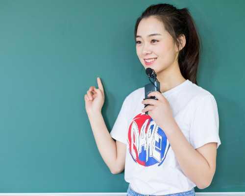 南宁新梦想演说培训学校_地址_电话