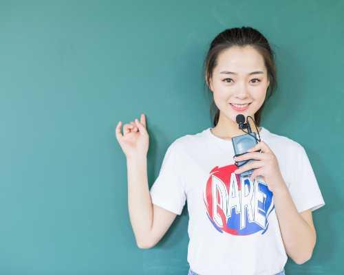 扬州人际沟通培训课程