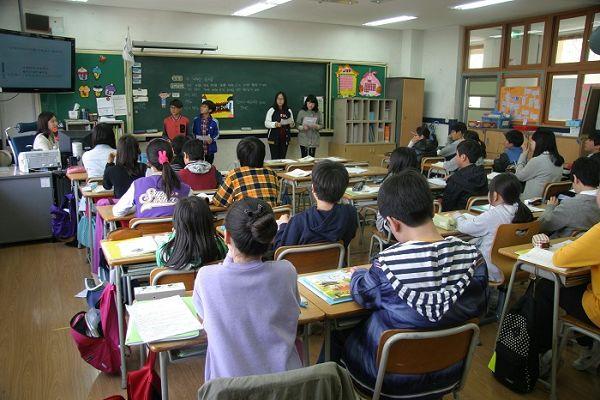 南京公众演讲培训班有哪些?