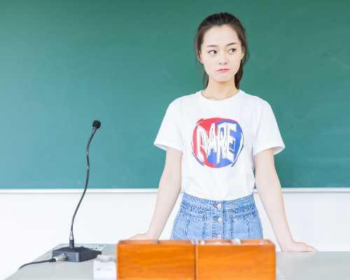 海珠大学生演讲口才学校哪个好?