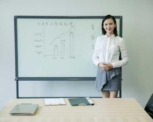 南京商务模特考试培训课程