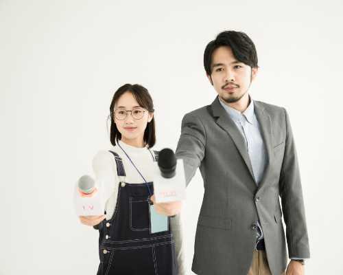 杭州智慧父母网投平台app